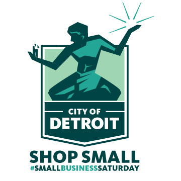 Do your part to support local businesses this #SmallBusinessSaturday